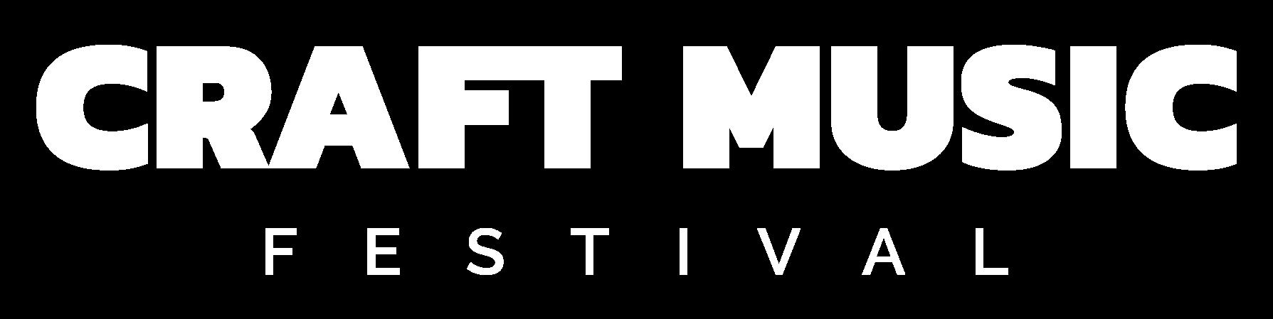 craftmusicfestival.pl